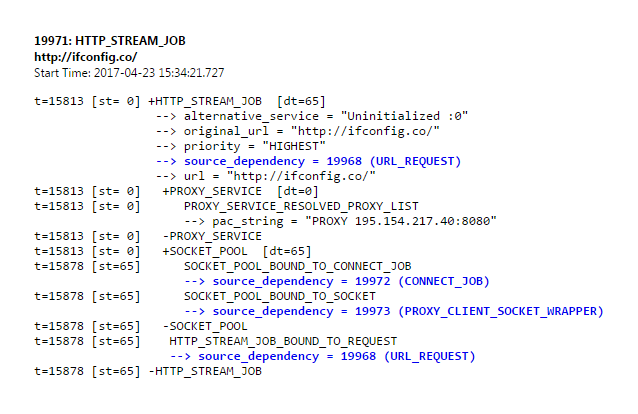 HTTP_STREAM_JOB
