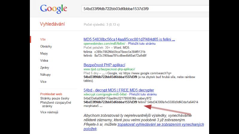 Google 54bd33f9fdb722bb03d6bbba1537d3f9