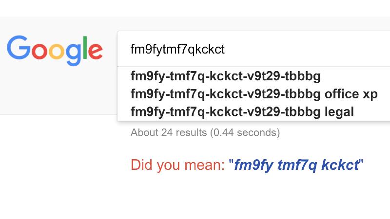Vyhledávání fm9fytmf7qkckct